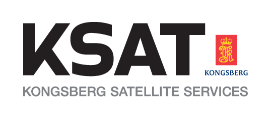 Kongsberg Satellite Services is sponsoring NPW2018